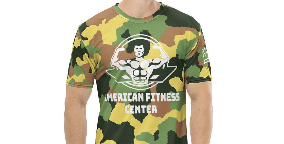 AFC Pro Champ Men's T-shirt