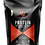 Thumbnail: AFC Pro Grass-Fed Whey Protein