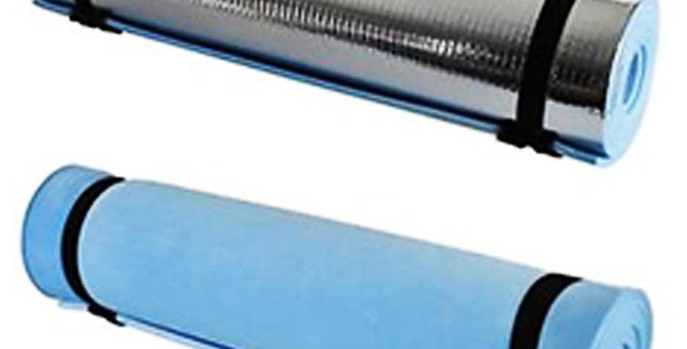 6mm Thick High Quality EVA Non-Slip Yoga Mat