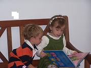 annie and ben reading2.jpg