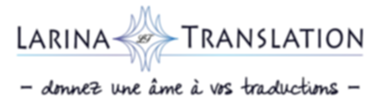 Logo Larina Translation fr - Copie.png