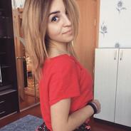 tasya_small_36160059_633778430318589_666