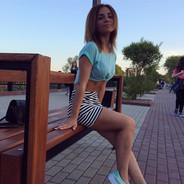 tasya_small_36723362_268782393702979_205