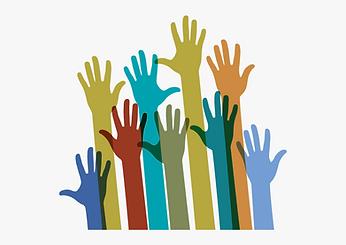 diversity-clipart-raised-arm.png