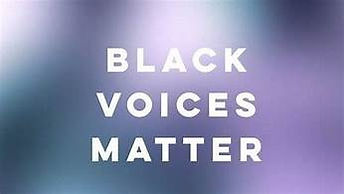 Black Voices Matter Image.jpg