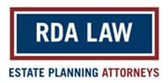 RDA Law Logo.jpg