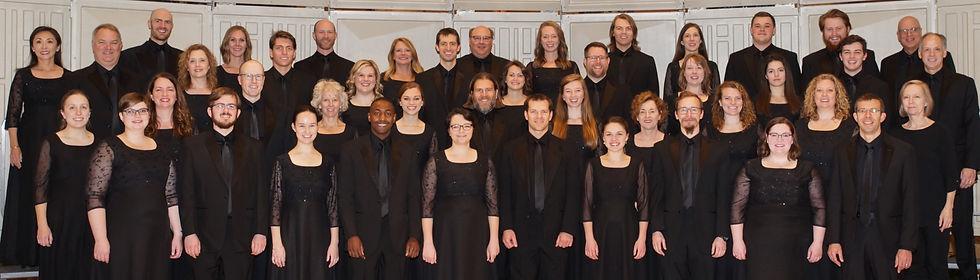 2019-2020 Indoor Choir_edited_edited.jpg