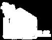 Landing+Logo_White-01.png