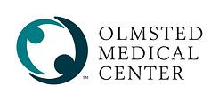 Olmsted_Logo_ColorTM USE as IS do NOT re