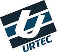 ЮРТЭК - Железнодорожные перевозки в Ростове