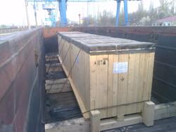 Железнодорожные перевозки Волгодонск