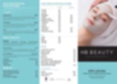 HBBeauty-TreatmentMenu-2019-page-1-1920p