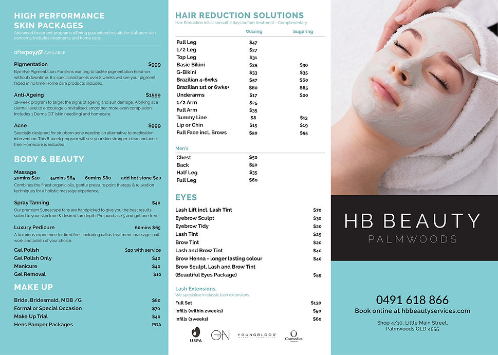 HBBeauty-TreatmentMenu-2019-page-1-1920p