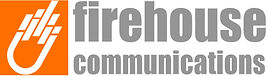 firehouse_new_logo copy.jpg