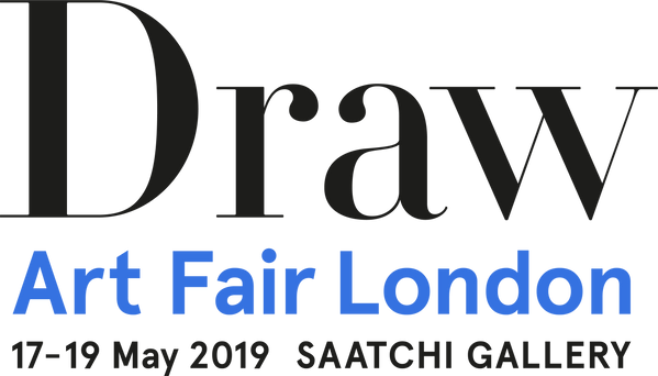 DRAW_ARTFAIR_LONDON_LOGO_RGB.png