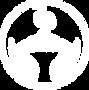 Reiki Icon2.png