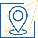 Local Listing Icon SL.png