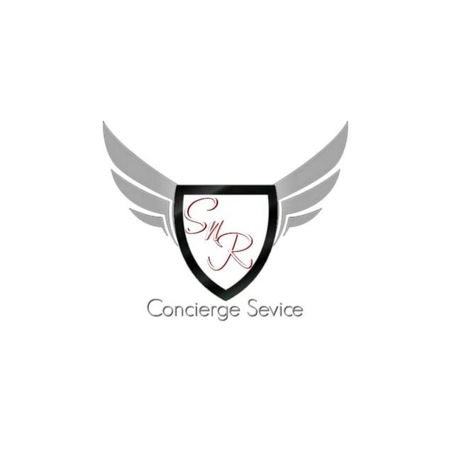 Logo Design Concierge Service.png