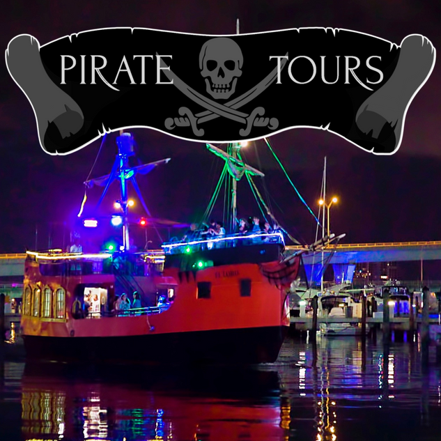 Logo Design Miami Pirate Tours.png