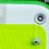 Thumbnail: X-Large Turtle Mat