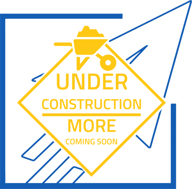 Construction Icon SL3.png