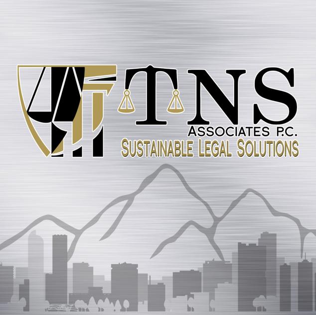 Logo Design TNS Associates.png