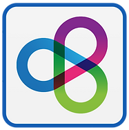 App Logo Desig6.png