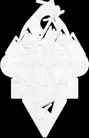 Snowboard Logo WEBSITE.png