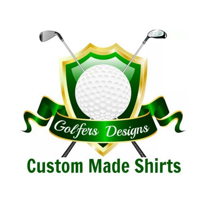 Logo Design Golfers Designs.png