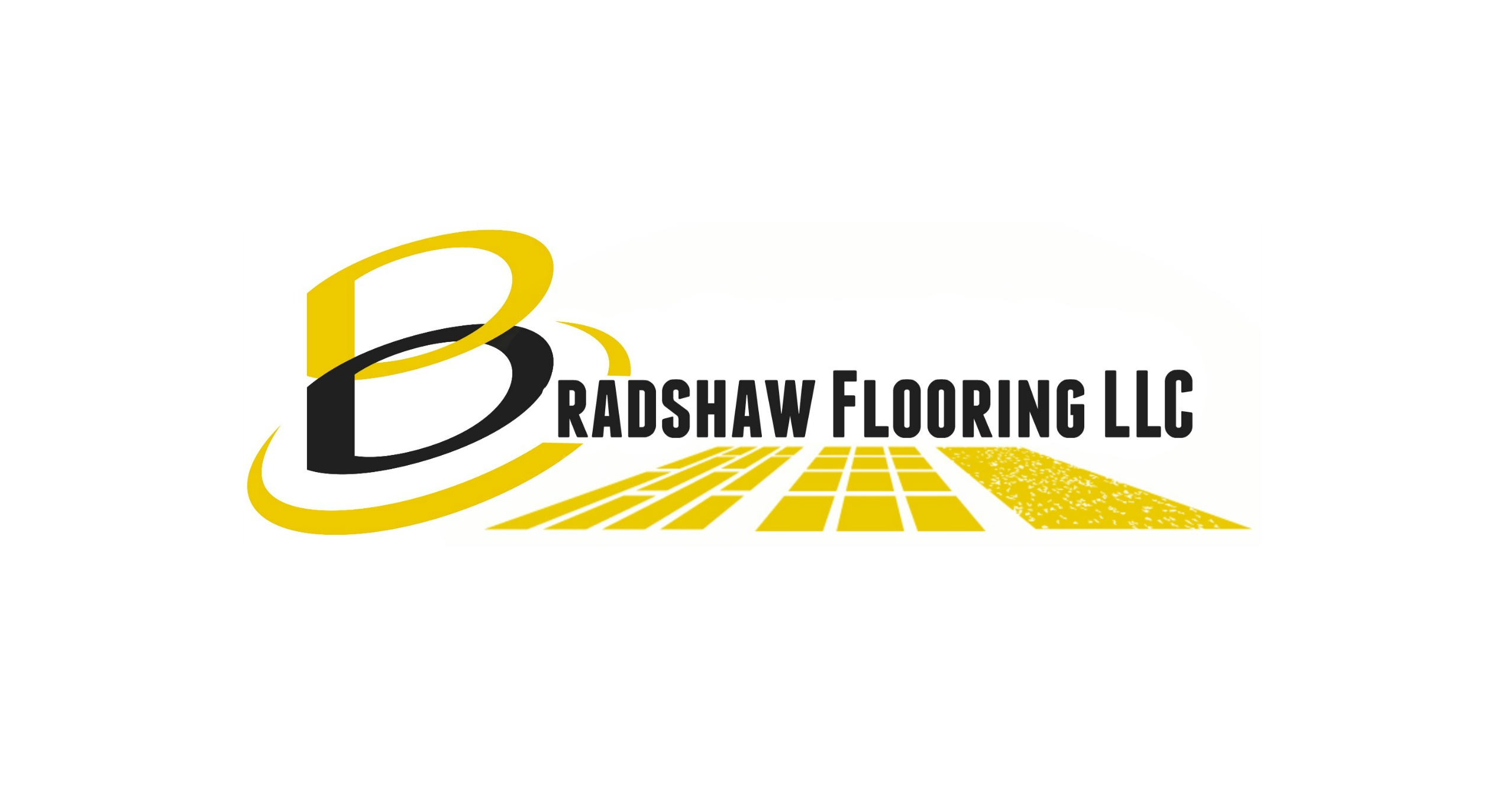 Bradshaw Flooring