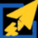AAA SL BOX Logo Color2.png