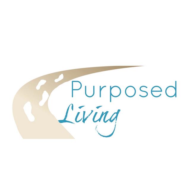 Logo Design Purposed Living.png