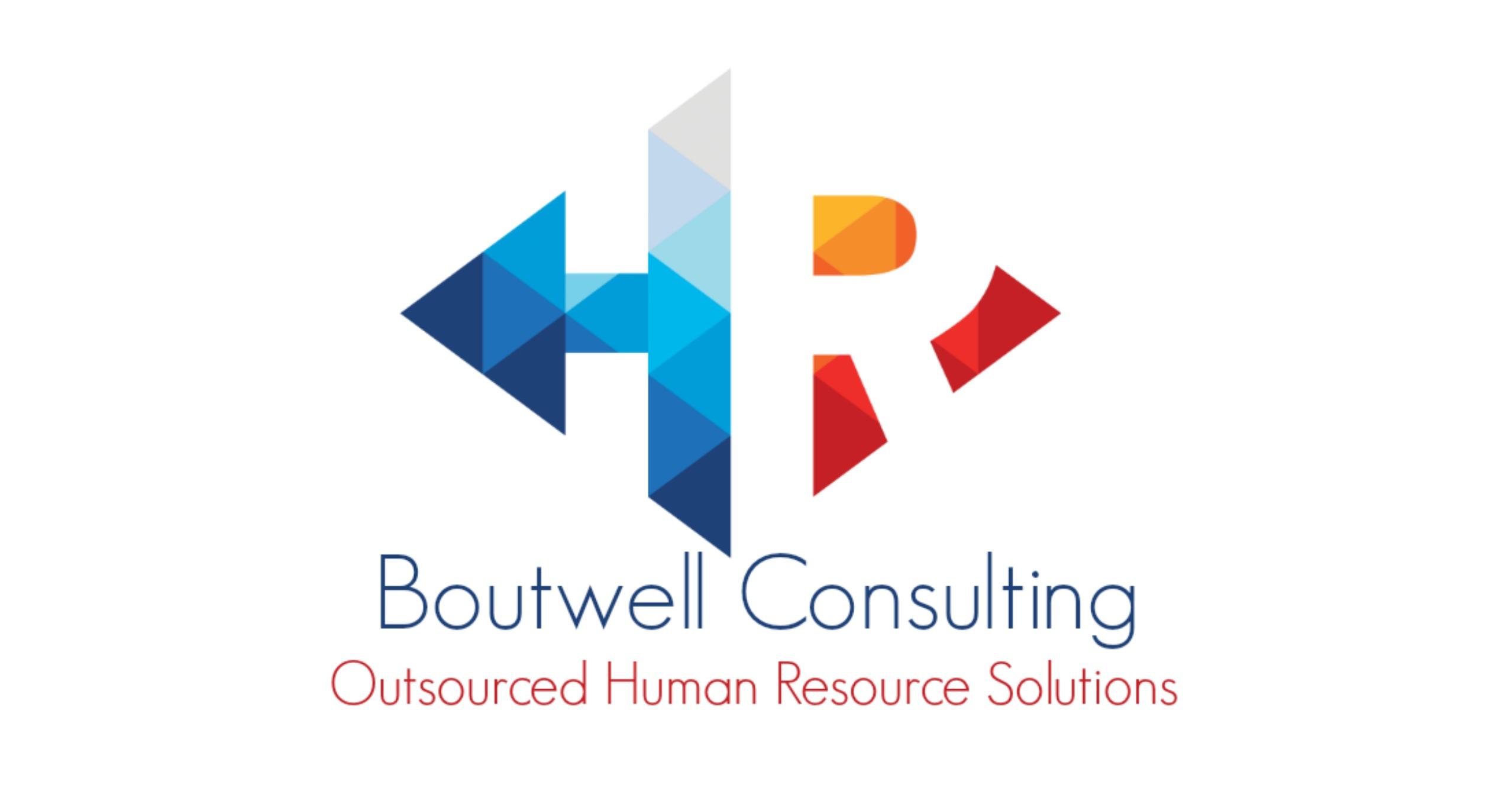 Website Logo HR