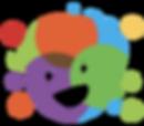 Fun Logo Design2.png