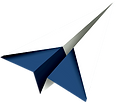 PAPER AIRPLANE SL3.png