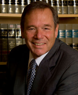 TNS Associates, Michael J. Norton, Alliance Defending Freedom, Former U.S. Attorney Under President's Ronald Regan and George H.W. Bush