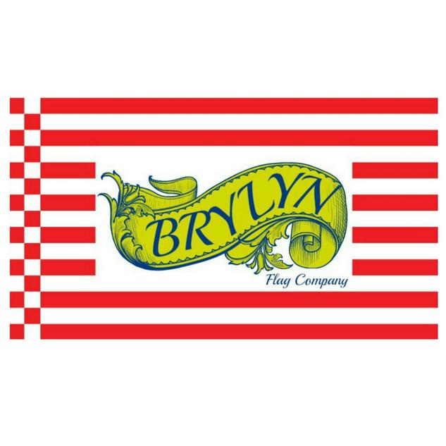 Logo Design Flag Company.png