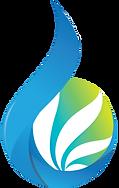 Aqua Flow Fit Logo Icon.png