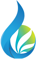Aqua Flow Fit Logo Icon.png