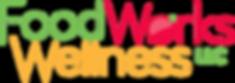 Food Works Wellness LLC, Lousiville, CO, Jennifer Simon