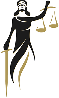 Lady Justice Logo4.png