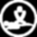 Wellness Massage Therapist, Wellness Massage, Wellness Massage Therapy, Raindrop, Sports Massage Therapy, Cupping