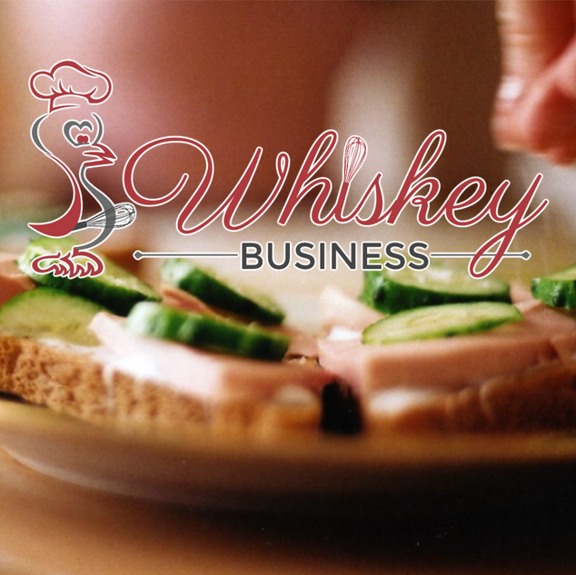Logo Design Whiskey Business.png