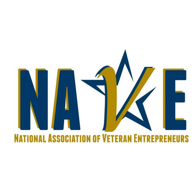 Logo Design NAVE.png
