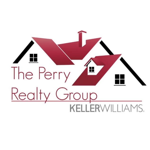 Logo Design Real Estate.png
