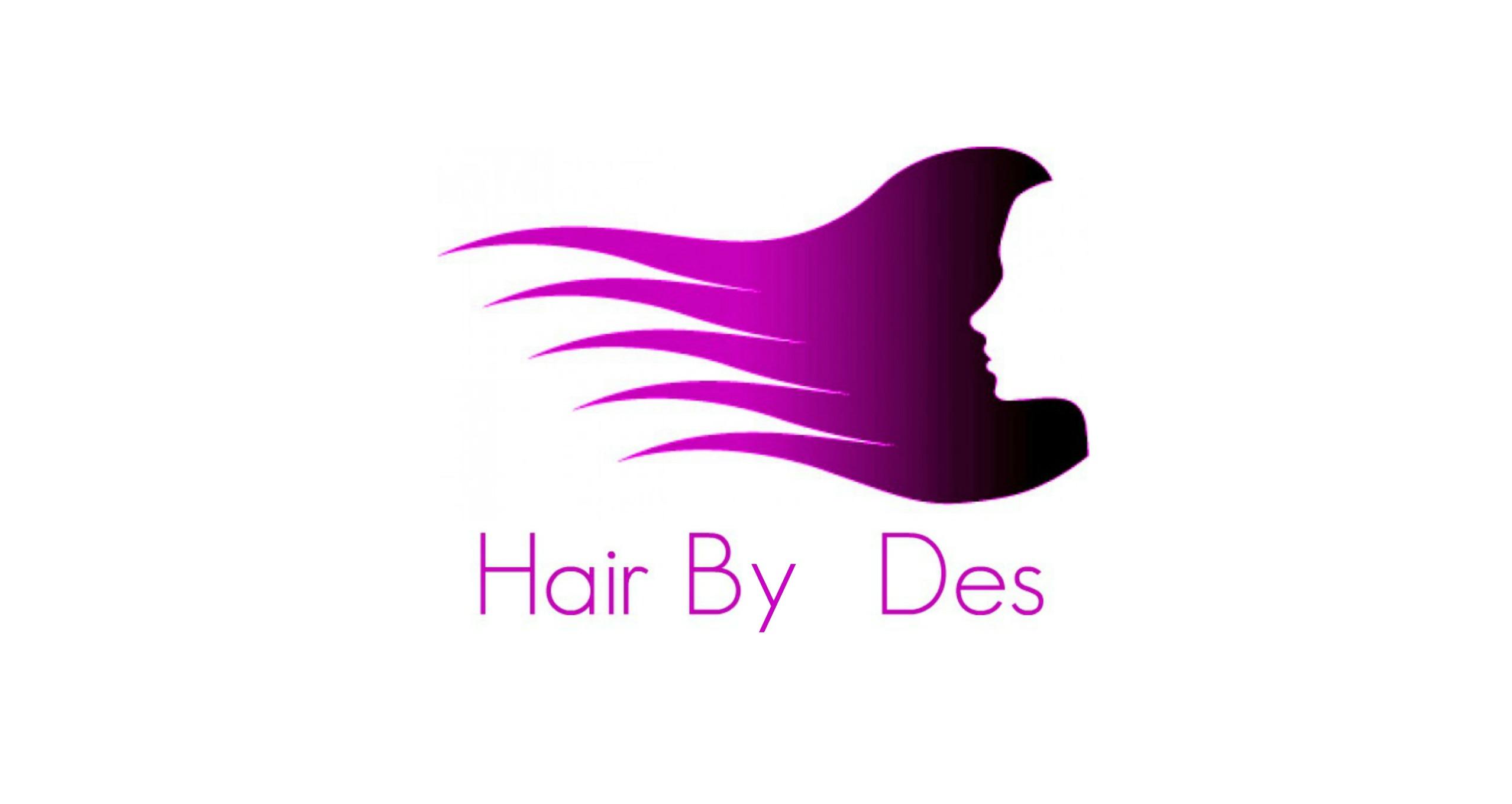 Hair By Dez