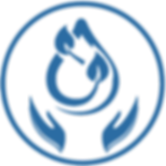 Raindrop Icon Blue.png
