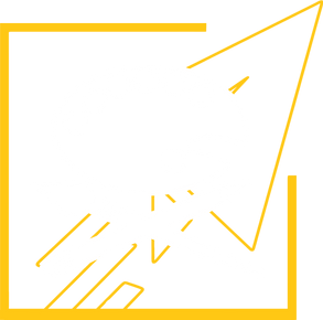 Logo Design Icon SL5.png