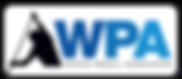 WPA, World Paddle Association Certification