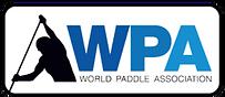 WPA, World Paddle Association, Certification, Levels 1 and 2, Sarah Sutton, Certified Yoga Instrustor, Columbus Ohio, Aqua Flow Fit, SUP Yoga, Paddleboard Yoga